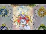 «Sailor Moon» под музыку Сейлормун  - битва с мудрецом(2 сезон). Picrolla