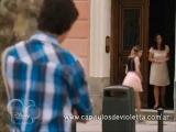 [2•74] Violetta / Виолетта [360p][SPA] (сезон,серия,эпизод,temporada,serie,capitulo,episodio,disney,channel,latino,premiere)