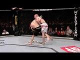 UFC Undisputed 3 - Frank Edgar