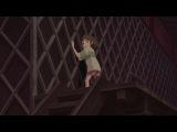 Унесённые призраками / Sen to Chihiro no Kamikakushi / 千と千尋の神隠し - 1 часть