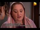 Любовь и наказание /Ask ve Ceza 49 серия